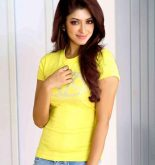 Payal Ghosh Picture