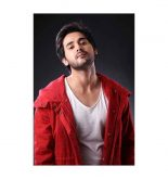 Randeep Rai Picture