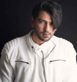 Romil Chaudhary Picture