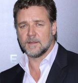 Russell Ira Crowe Image