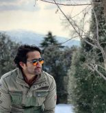 Shaheer Sheikh Picture