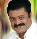 Suresh Gopinathan Picture