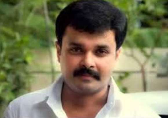 Adithyan Jayan Picture