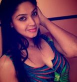 Angana Roy Picture