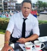 Christopher Charles Cuomo