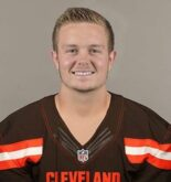 Cody Parkey Images