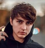 Colby Brock Picture