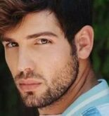 Daniel Christopher Preda Images