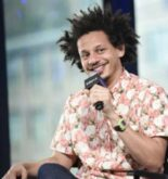 Eric Andre Picture