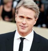 Ivan Simon Cary Elwes Picture