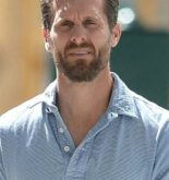 Jason Hoppy