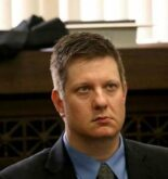 Jason Van Dyke Picture