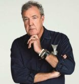 Jeremy Charles Robert Clarkson Images