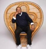 John Pops Witherspoon Image