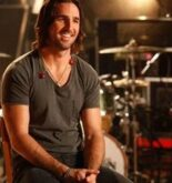 Joshua Ryan Jake Owen Image