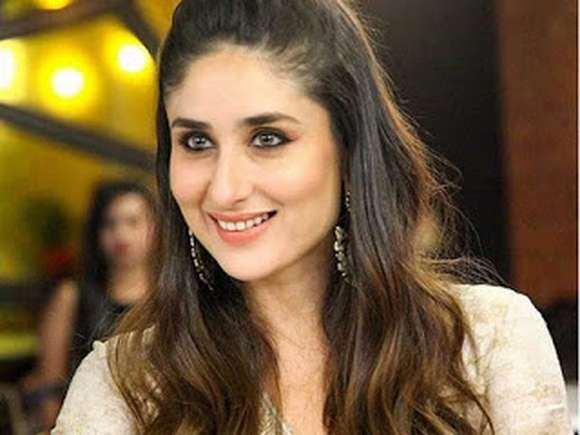 Kareena Kapoor Khan Net Worth, Age, Height, Affairs, Bio ...
