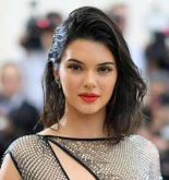 Kendall Nicole Jenner Picture