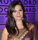 Lillete Dubey Images