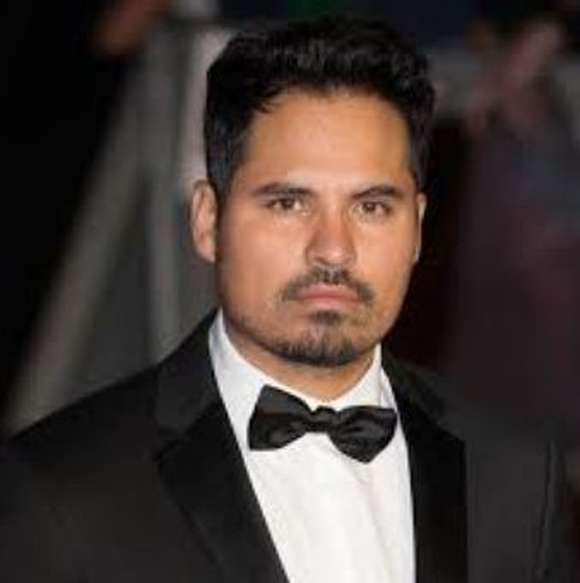 Michael Anthony Pena Images