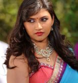 Neethu Picture