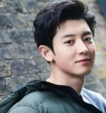 Park Chan yeol Picture