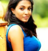 Parvathy Nair Picture