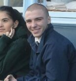 Rocco Ritchie Image