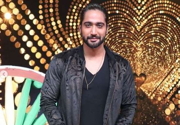 Sanamjit Singh Johar Net Worth Age Wiki Height And More 2020 The Personage