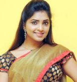 Sanchita Padukone Image