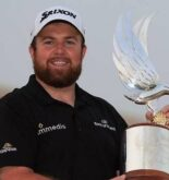 Shane Lowry Picture