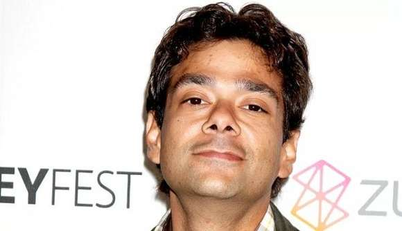 Shaun Weiss Picture