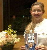 Chessy Prout. Images