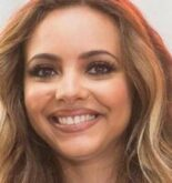 Jade Amelia Thirlwall. Picture