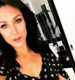 Lucy Zelic. Images