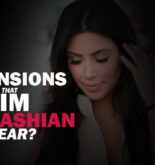 What Kind of Extensions Do the Kardashians Wear