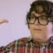 Andy Milonakis weight
