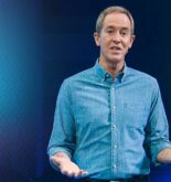 Andy Stanley Age wiki bio