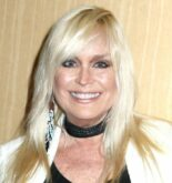 Catherine Hickland age