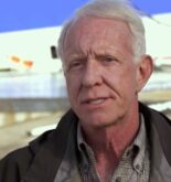 Chesley Sullenberger weight 1