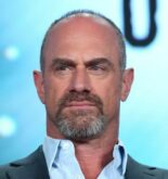 Christopher Meloni age
