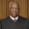 Clarence Thomas height