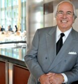 Frank Abagnale Jr. weight