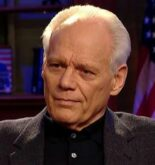 Fred Dryer height