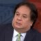 George Conway height