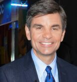 George Stephanopoulos age