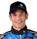 Hlio Castroneves Age and Biography