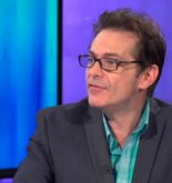 Jimmy Dore height