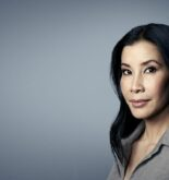 Lisa Ling weight