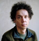 Malcolm Gladwell weight
