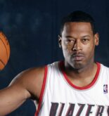 Marcus Camby weight